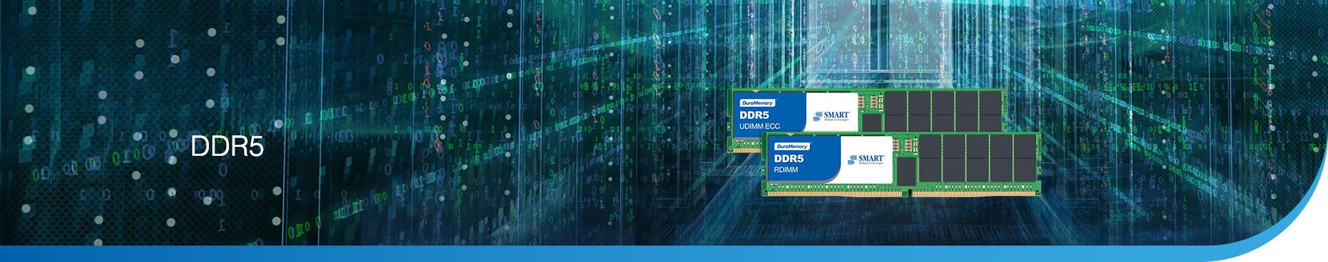 SMART_DuraMemory_DDR5