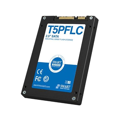 SMART_T5PFLC_25_SATA_SSD