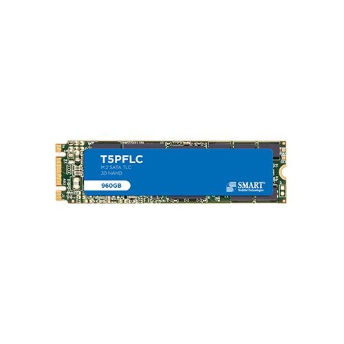 SMART_T5PFLC_M2_2280_SATA_SSD