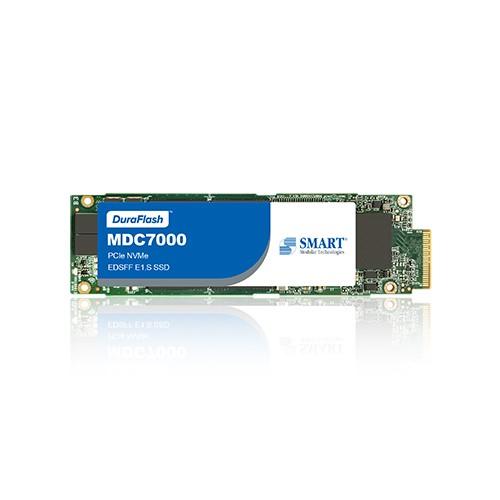 SMART_MDC7000_PCIe_NVMe_EDSFF_E1S_SSDs