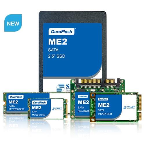 SMART_Industrial_ME2_SATA_SSDs