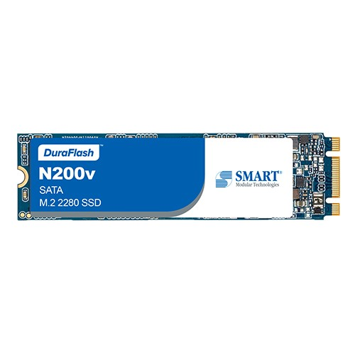 N200v | SATA | M.2 2280 SSD