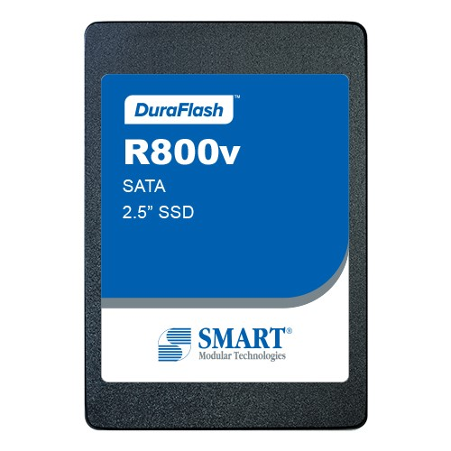 """R800v   SATA   2.5"""" SSD"""