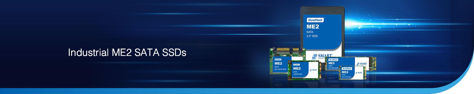 SMART_Industrial_ME2_SATA_SSD_Industrial_SSD
